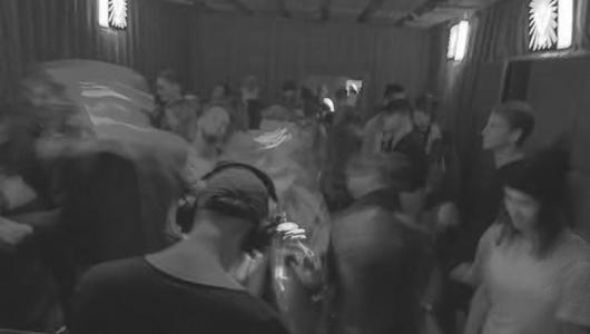 balsys-at-prisukama-abrikosas-visi-sventieji-2017