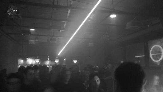 calli-at-partyzanai-dancecase-lizdas-2017