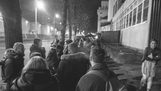 cue-at-prisukama-abrikosas-visi-sventieji-2017