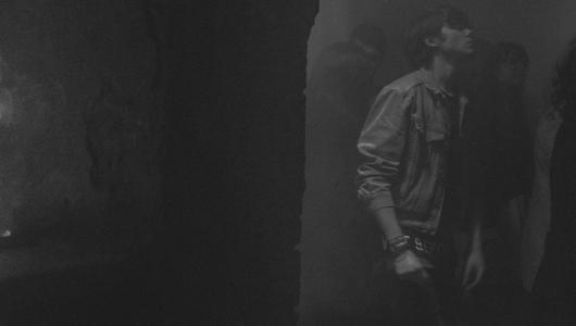 darkroom-with-cardopusher-kablys-club-2017-2
