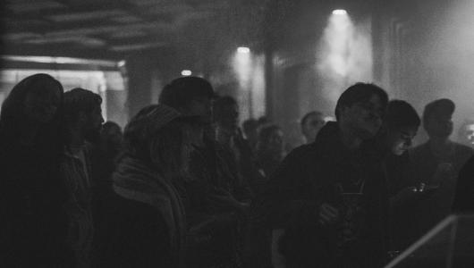 darkroom-with-cardopusher-kablys-club-2017-3