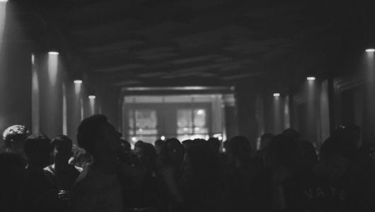 darkroom-with-cardopusher-kablys-club-2017-5
