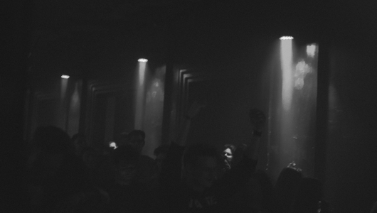 darkroom-with-cardopusher-kablys-club-2017-6
