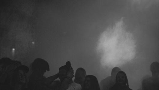 darkroom-with-cardopusher-kablys-club-2017-7