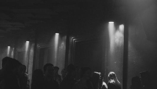 darkroom-with-cardopusher-kablys-club-2017
