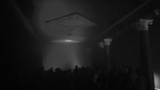 despotin-beat-club-in-kablys-club-2017-2