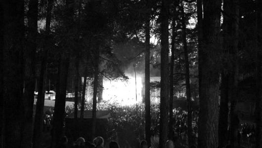 devilstone-festival-2017