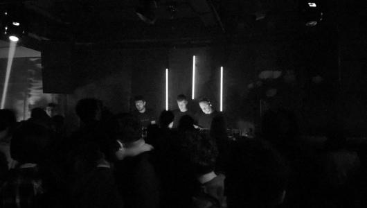 grad_u-shn-jon-at-lanter-club-beijing