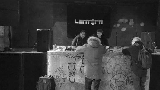 latntern-club-beijing-soundcheck
