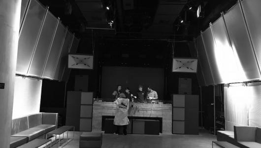 lithuanian-dancecase-oil-club-shenzhen-3