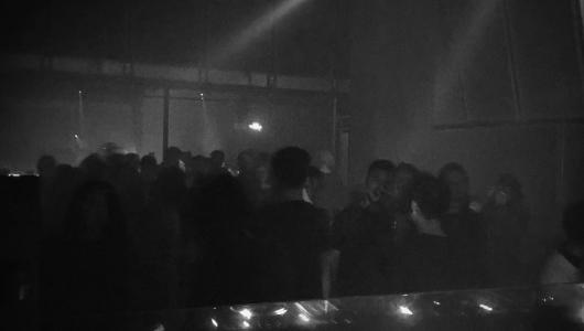 lithuanian-dancecase-oil-club-shenzhen