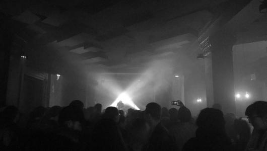 local-blood-at-partyzanai-pop-showcase-in-kablys-club-2017