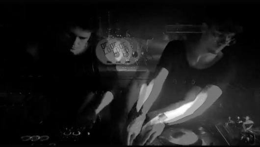 mantas-t-and-ement-at-partyzanai-pop-showcase-in-kablys-club-2017