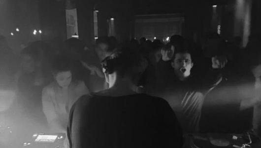 mantas-t-at-partyzanai-pop-showcase-in-kablys-club-2017