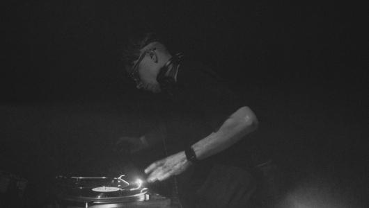mantas-t-partyzanai-at-darkroom-with-cardopusher-in-kablys-club-2017
