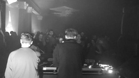 mario-moretti-and-laurynas-reckus-dbc-in-kablys-club-2017