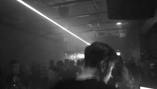 obcdn-at-partyzanai-dancecase-lizdas-2017-2
