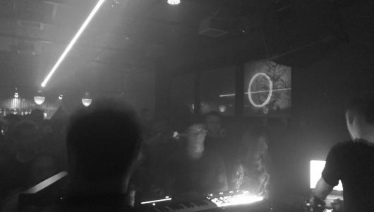 obcdn-at-partyzanai-dancecase-lizdas-2017