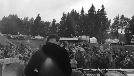 split-pulse-supynes-festival-2017