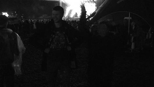 supynes-festival-2017
