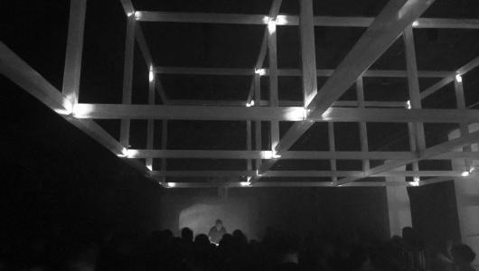 umwelt-at-ppp-event-in-opiumclub-vilnius-6