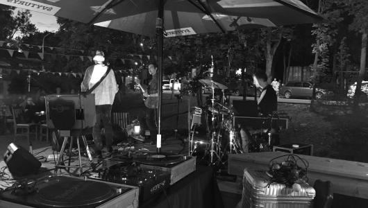 without-letters-live-at-partyzanai-pop-showcase-raze-palanga-3