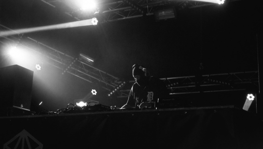 dj-stingray-at-supynes-festival-2018-6