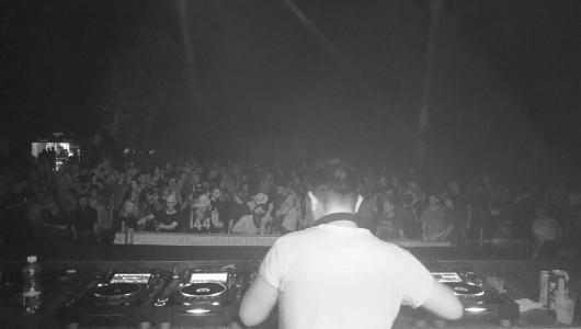 silent-servant-at-supynes-festival-2018-2
