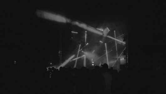 silent-servant-at-supynes-festival-2018-5