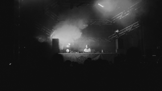silent-servant-at-supynes-festival-2018-6