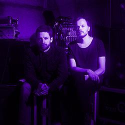 black-water-partyzanai-artist-violet