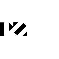 partyzanai-label-web