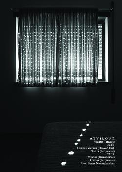 ATVIRONE-1+2-web