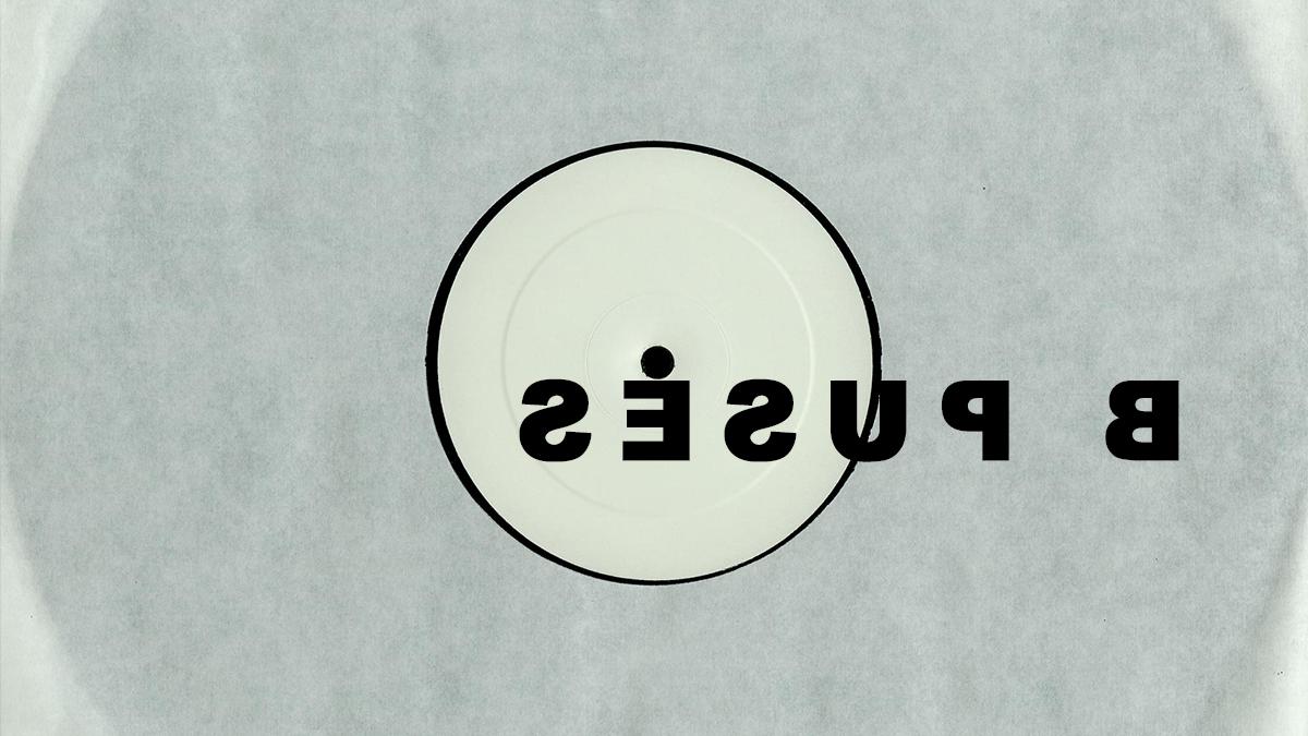 Bpuses_v14_FB-page-cover
