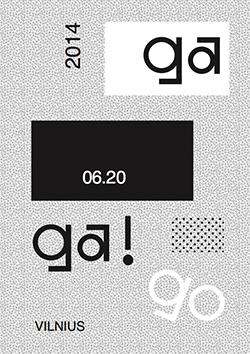 Go GaGa2014