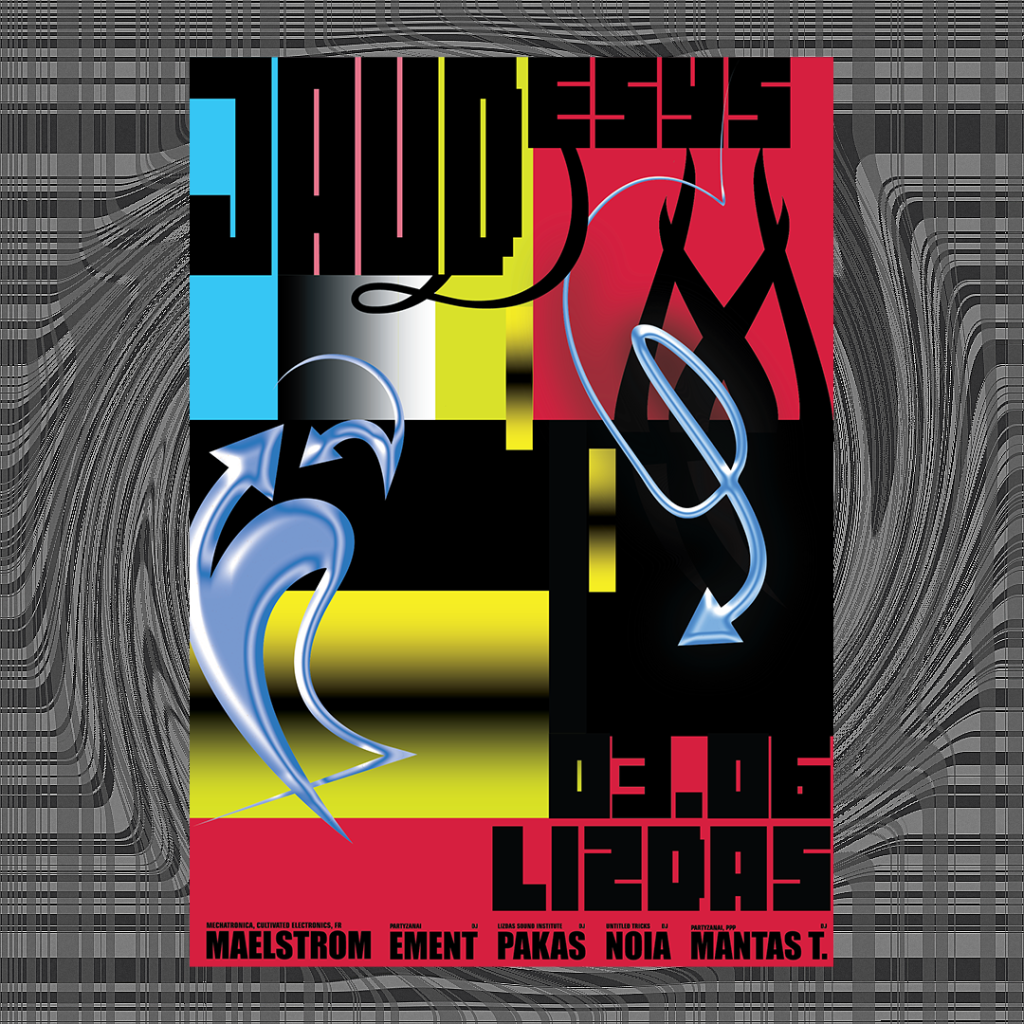 JAUDESYS-Maelstrom-Live-2020