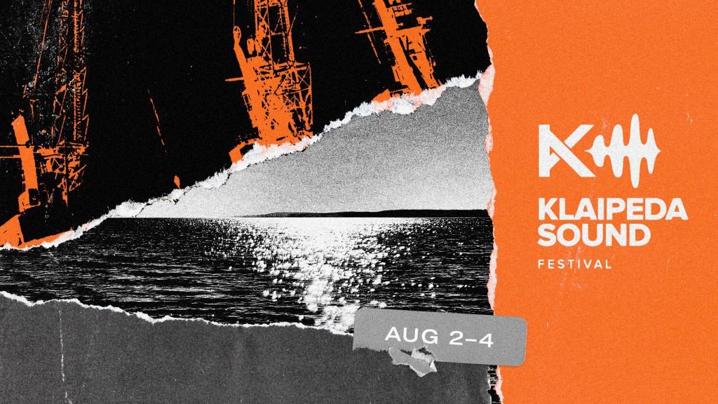 Klaipeda-Sound-Festival-2019