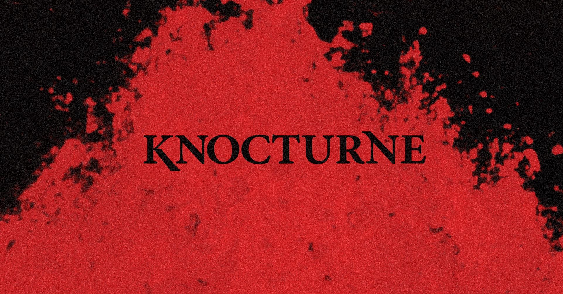 Knocturne-Kablys-2018
