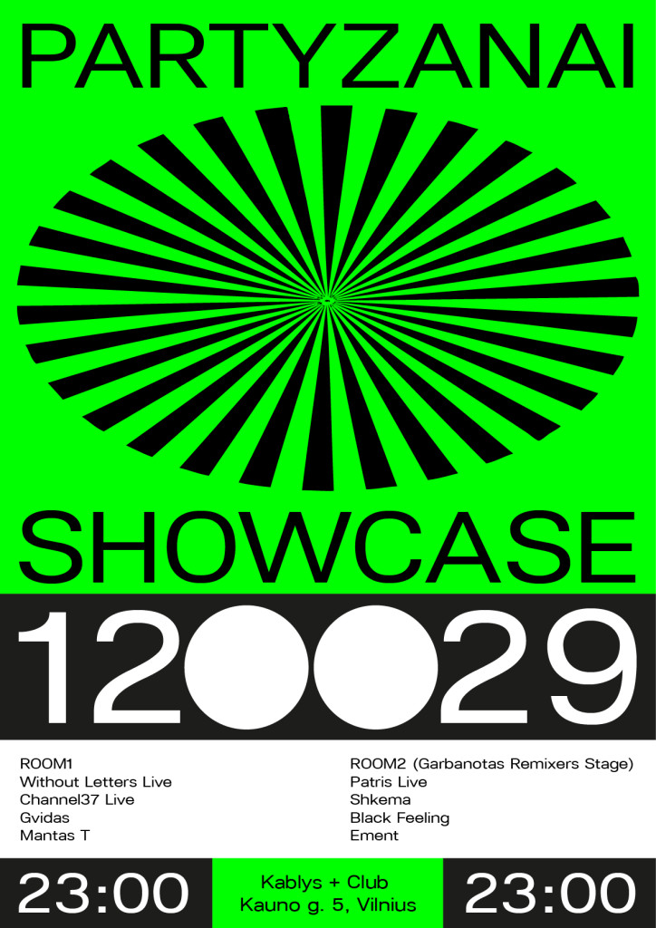 PARTYZANAI SHOWCASE 2018_posterA2_FINAL-03