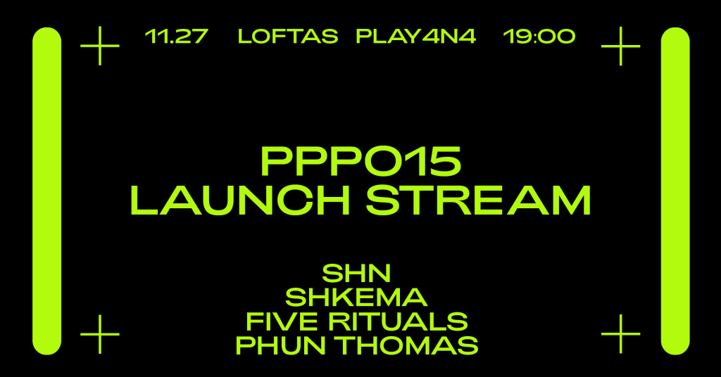 PPP015 JAROSKAS_RELEASE LAUNCH EVENT_Facebook Event Cover_edit-01