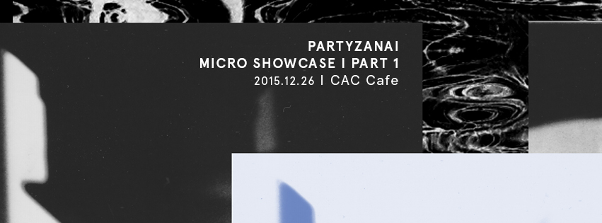 Partyzanai Micro Showcase Part 1