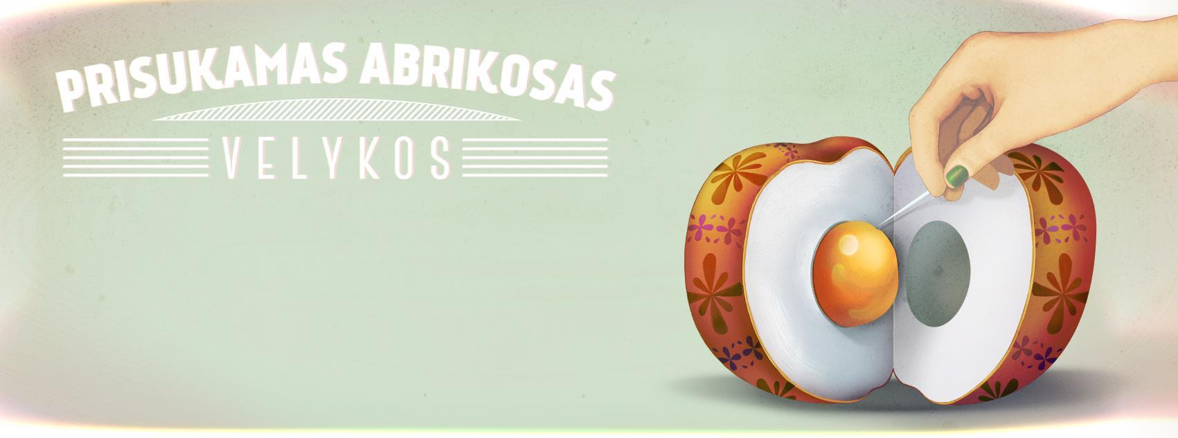 Prisukamas-Abrikosas-2014
