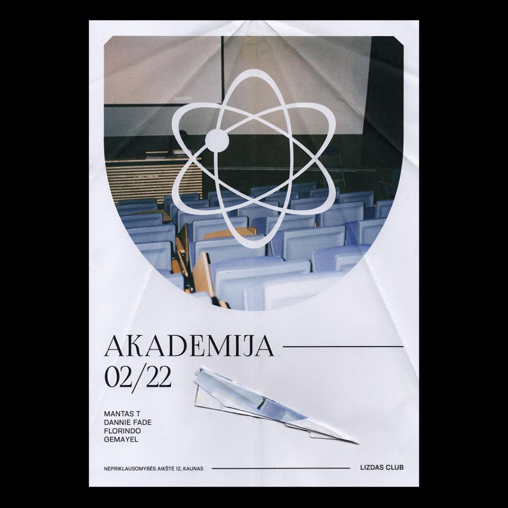 akademija-ig-post-poster