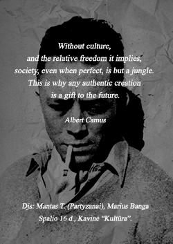 albert-camus-kultura-web