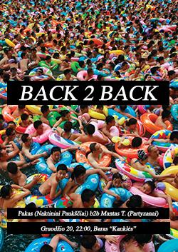 back2back-kankles-2014