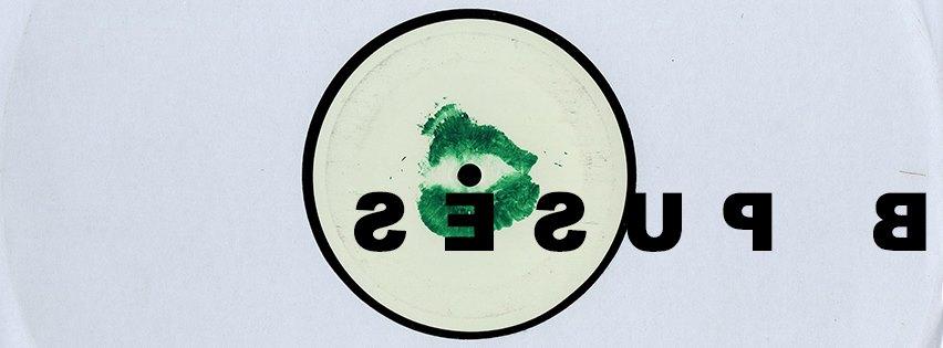 bpuses-with-jbounce-837