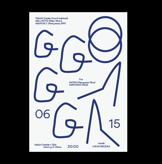go-gaga-2018-kulturos-naktis-kablys