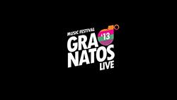 granatos-live-festival-2014