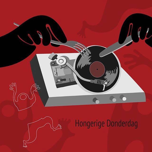 happening-den-haag
