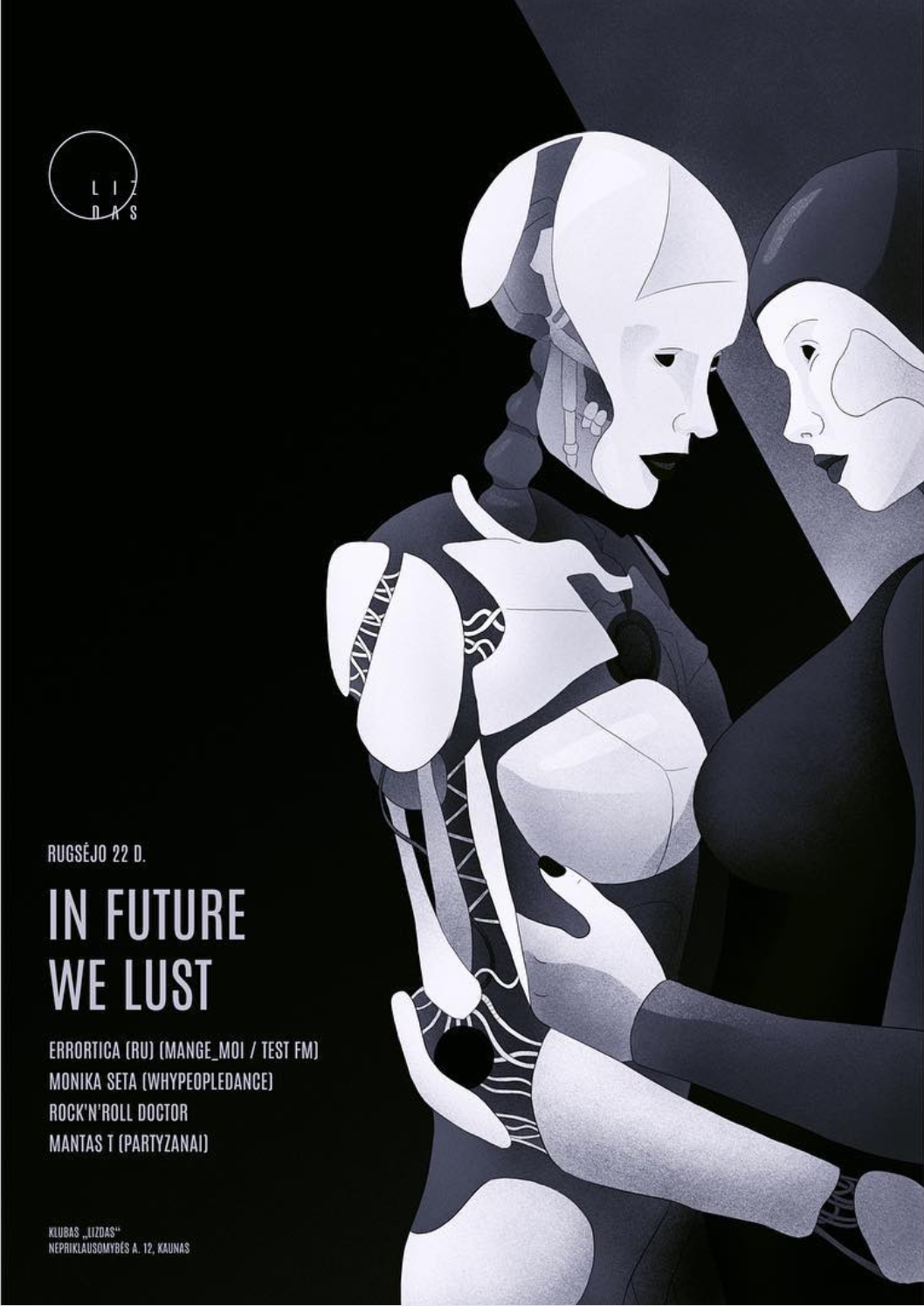 in-future-we-lust